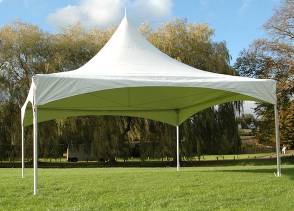 Party Canopy Sunbrella Hire